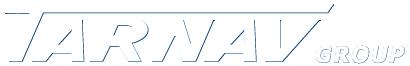 Logo Tarnav Minicrociere